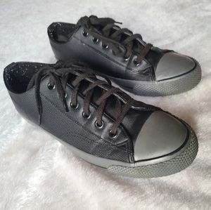 Airways sneakers